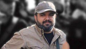 ترور فرمانده ارشد جهاد اسلامی فلسطین و همسرش در غزه