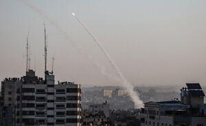 اعلام حالت فوقالعاده در فلسطین اشغالی به مدت ۴۸ ساعت
