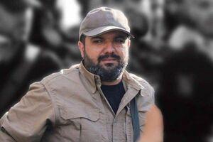 آخرین مصاحبه «ابوالعطا» پیش از شهادت