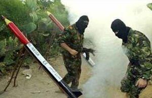 اعلام آتشبس در غزه مطابق شروط فلسطین