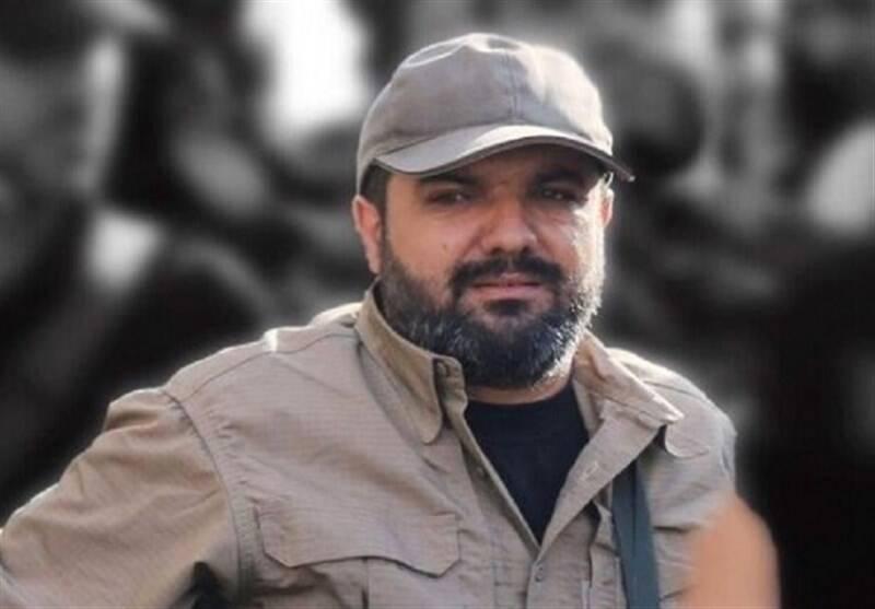 واکنشها به ترور شهید ابوالعطاء