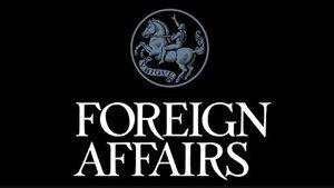 فارن افرز: در مقابل فشار حداکثری آمریکا ایران تاب آورد و قدرتمندتر شد
