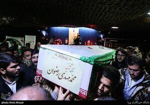 راز جشن تولد خاص «محمدمهدی» + عکس