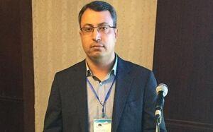 محمد جواهری