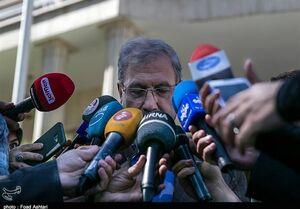 ربیعی در دانشگاه شریف: دولت باید نقد شود