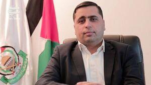 سخنگوی حماس: گروههای مقاومت در یک جبهه واحد علیه اشغالگران هستند