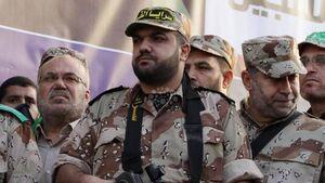 نتانیاهو از ترس موشکهای غزه دنبال ترور «ابوالعطا» بود
