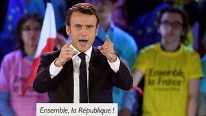 فرانسه، واکنش مقاومت در غزه به ترور فرمانده فلسطینی را محکوم کرد