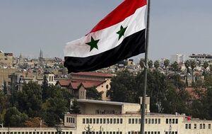 ۱۷ کشته در درگیری نیروهای ترکیه و شبهنظامیان کُرد سوریه