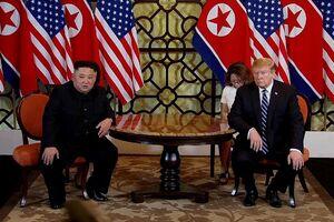 کره شمالی: آمریکا خواهان ادامه گفتوگوها از ماه آینده است