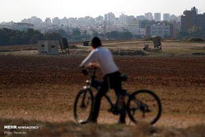 غزه چگونه جنگ روانی دشمن صهیونیستی را ناکام گذاشت؟