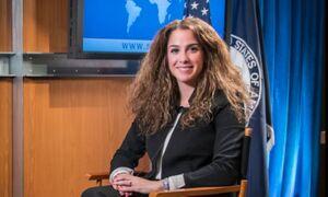 کنار گذاشتن یک چهره پشتپرده برجام از وزارت خارجه آمریکا خبرساز شد