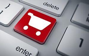 توصیه و هشدارهای پلیس هنگام خرید در مراکز فروش