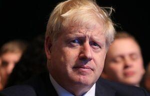 احتمال اعزام نظامیان انگلیس به لیبی برای «صلحبانی»