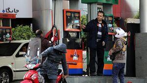 تصمیم افزایش قیمت بنزین چگونه گرفته شد؟