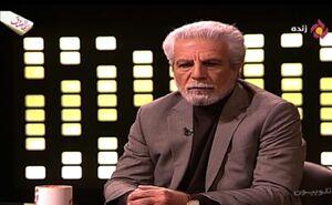 چرا مدیرعامل خانه سینما از پاسخ به بیانیه ۲۰۰ امضایی سینماگران گریخت؟/سید حسین شهرستانی: باید سینما از ورطه تمدنسوزی نجات بدهیم