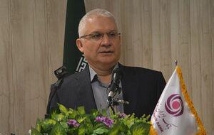 عبدالمجید پورسعید - مدیرعامل بانک ایران زمین