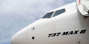 وحشت مهمانداران آمریکایی از بوئینگ 737/ خدمه پرواز برای بازنگشتن به 737 التماس میکنند