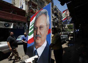 پشت پرده انتخاب یک مفسد اقتصادی به عنوان نخست وزیر/ محمد الصفدی کیست؟ +عکس