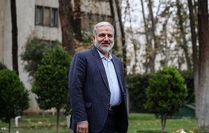 گلایه استاندار سیستانوبلوچستان از نظام جمهوری اسلامی!/ چرا گرانی بنزین در آمریکا «فراخوان تجمع» ندارد؟