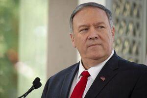 وزیر خارجه آمریکا قصد دارد از سمتش استعفا کند