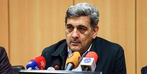 توجیهات شهردار تهران درباره برفروبی معابر