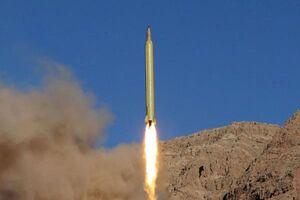 نشریه آمریکایی: امنیت ایران، تنها با تقویت قدرت بازدارندگی تأمین میشود