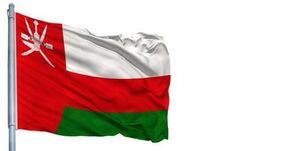تلاش عمان برای برگزاری دیدار بین بن سلمان و هیأت انصارالله