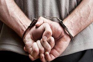 دستگیری ۴۰ اغتشاشگر در یزد/ دستگیر شدگان غیر بومی اند