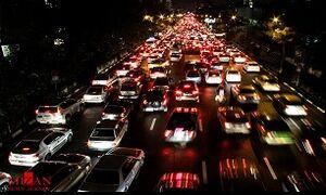 رانندگی در این شهرها را تجربه نکنید
