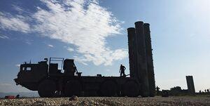 مذاکرات روسیه و عربستان درباره «اس-۴۰۰»