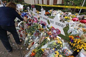 افزایش جرایم ناشی از نفرت در آمریکا