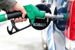 مصرف بنزین پس از سهمیه بندی چه تغییری کرد؟