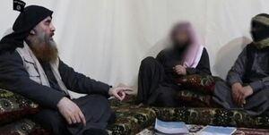 نقش عراق در قتل «ابوبکر البغدادی» چه بود؟