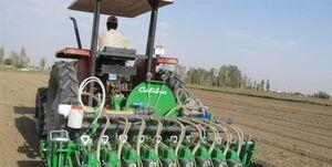 افزایش قیمت بنزین بر محصولات کشاورزی بیتاثیر است