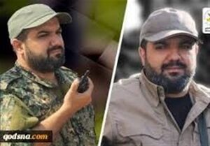 عضو جهاد اسلامی : پاسخ جنایت اسرائیل در ترور ابوالعطا را دادیم