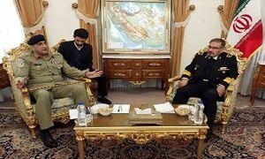 دبیر شورای عالی امنیت ملی: کشورهای اسلامی مانع نسل کشی در یمن شوند