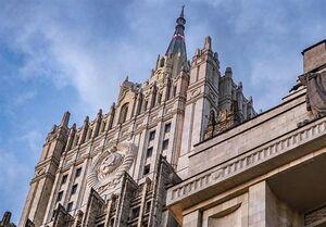 واکنش روسیه به لغو معافیت سایت هستهای فردو
