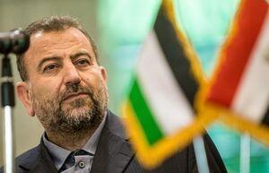 هشدار حماس به عربستان سعودی