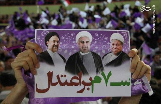 وقتی حامیان داخلی «نفاق» خواستار مجازات مدافعان امنیت شدند!