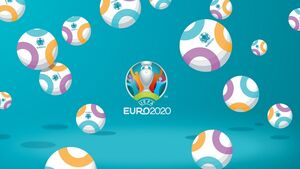 ۱۶ تیم حاضر در پلی آف مقدماتی یورو ۲۰۲۰ +جدول و نحوه صعود