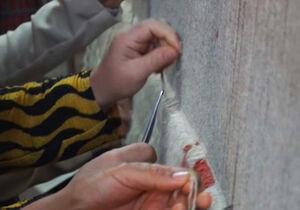 فیلم/ ۷۲ هزار قالیباف در ارومیه