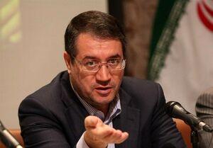 وزیر صنعت: درخواست سرمایهگذاری میلیارد دلاری در ایران داریم