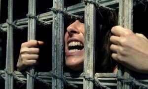 قاچاق زنان؛ تجارتی رو به رشد در اروپا