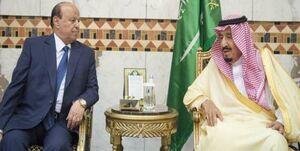 چپاول نفت و گاز یمن به روایت آمار و ارقام
