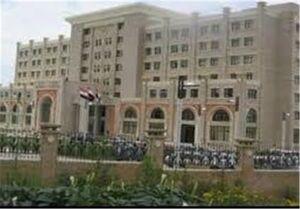 دعوت از سفارتخانهها برای از سرگیری فعالیت خود در صنعا/ تقدیر از حمایت ایران از ملت یمن