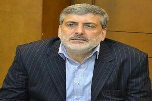 محمدرضا رشیدی