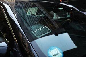 گفتگوی رانندگان تاکسی با مسافران شنود میشود