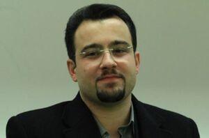 «جلاییپور» درج نامش در بیانیه ۷۷ نفره اصلاحطلبان را رد کرد