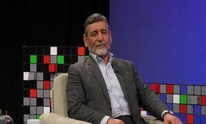 توصیه رهبرانقلاب به احمدینژاد درباره افزایش قیمت بنزین